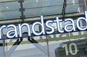 Randstad: Mindshare picks up account