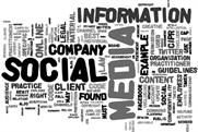 Is there room for more social networks?
