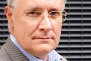 Sir Michael Lyons: outgoing  BBC Trust chairman