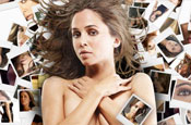 Dollhouse: Eliza Dushku will tweet to fans