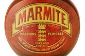 Marmite: Marston's Pedigree edition
