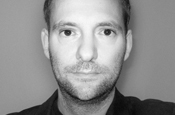 Day: becomes DraftFCB's director of design