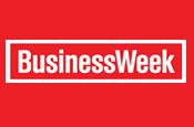 BusinessWeek: launched Business Exchange in 2007