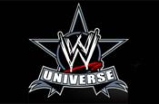 World Wrestling Entertainment: social network site