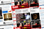 ABCe figures: Mail Online moves up