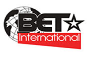 BET Awards: Choice FM to promote
