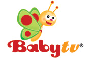 BabyTV: signs games deal with Two Way Media