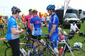 Bike Week: appoints two marketing agencies