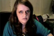Matthewman: to front BBC's UGC zombie docu
