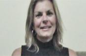 Rilee-Kelley: partner at Martin