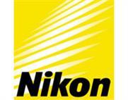 Cedar launches Nikon Pro for the iPad