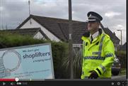 Data and Planning: Cambridgeshire Constabulary - Get Closer