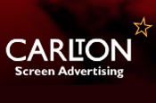 Carlton Screen Advertising: for sale