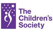 The Children's Society: first multi-media campaign
