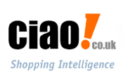 Ciao: deal with Microsoft