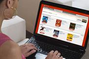 Netflix: data strategy could be key to the platform's fortunes in the UK