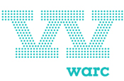 Warc: unveils new brand identity