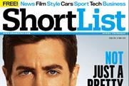 ShortList: substantially reduced losses