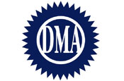 DMA: lobbying for access to death registration data