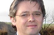 Software Bureau's Murray: 'keeping costs down'