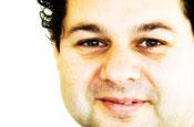 Sloly: 'helping Mason Zimbler carve out its digital presence'