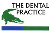 The Dental Practice: wins battle