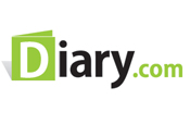 Diary.com: social networking site