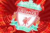 Liverpool FC: signs Iris