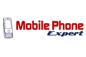 Mobile Phone Expert: comparison site