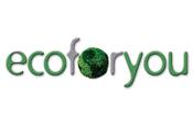 Ecoforyou: paper free
