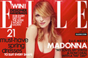 Elle: magazine website teams up with ShopStyle