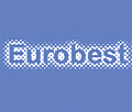 Eurobest: call for entries