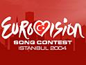 Eurovision: Tiscali deal