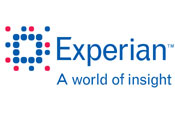 Experian: developing new technology