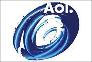 AOL: acquires ad technology platform Pictela