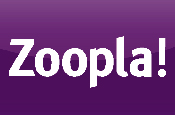 Zoopla: buys the PropertyFinder Group