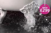 Bathstore: May sale push
