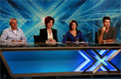 Are the public still interested in reality TV?