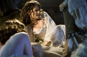 'Fanny Hill': on BBC Four