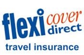 Flexicover: online rebranding