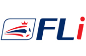 Football League: revamping club websites