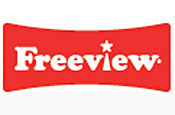 Freeview: PVR rebranded as Freeview+