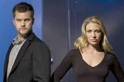 Fringe: on Sky1