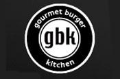 Gourmet Burger Kitchen: appoints Cocktail Marketing