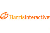 Harris Interactive: impressed with Decima's trading results