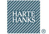 Harte Hanks: more email contacts