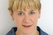 Kellie: BBC Worldwide's first head of marketing