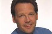 Drayton: 'BBC already enjoys substantial advantages'