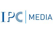 IPC Media: new identity