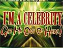 'I'm a Celebrity': Jordan demanding more cash